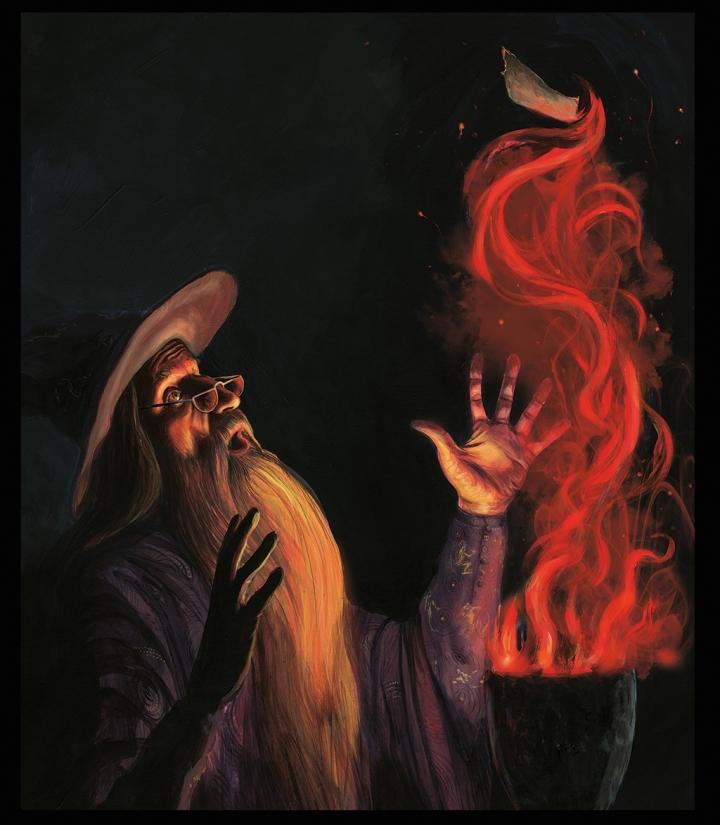 Dumbledore_Goblet.jpg